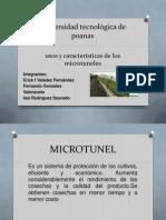 EQUIPO 1.pptx