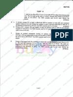 design_structure.pdf