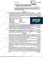 design_structure_may_june_09.pdf