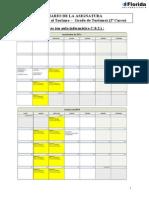 Diario_Clase_(Sesión_7).pdf