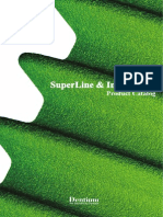 SuperLine&Implantium_Product_1301_Rev.1.pdf
