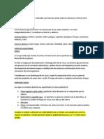 ecologia agraria.pdf