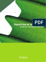 SuperLine&Implantium_Manual_1301_Rev.1.pdf