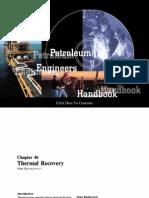 Howard B. - Petroleum Engineers Handbook, Part 5