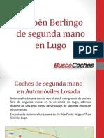 Citroën Berlingo de segunda mano en Lugo.pdf