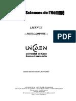 guide des etudes Licence Philo 2014-2015.pdf