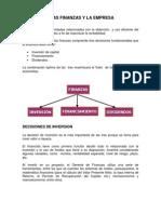 MANUAL FINANZAS 1era parte[1].pdf