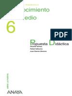 ET011250_cm6_preliminares.pdf