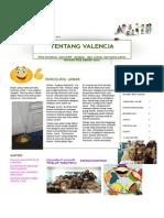 Tentang Valencia