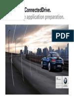 Option 6NR - Mobile application preparation_8.pdf