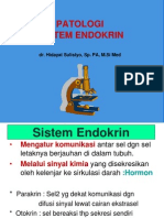 K4 - Prolog Endokrin & Hipofisis