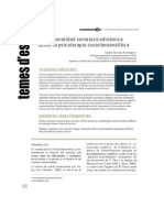 Dialnet - La Funcionalidad Somatosicodinamica Desde La Psicoterapia.pdf