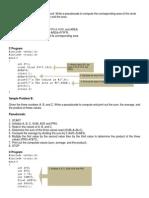 Pseudocode.pdf