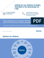 february_6_vdi_comparison_gberger.pdf