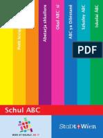 schul-abc.pdf