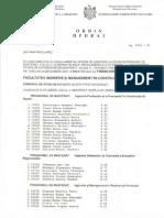 FIMCM.pdf