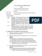 09. RPP MGMP_kls VIII_Pertumbuhan Ilmu Pengetahuan VIII.docx