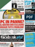 Win Magazine Ottobre 2013