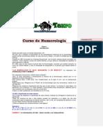 Anonimo - Curso De Numerologia.pdf