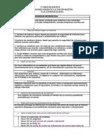 terminos_sobre_seguridad_informati14.doc_0.pdf