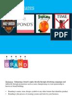 160400414 Brand Failure
