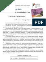 Sempre aLer+ 6.º Ano.pdf