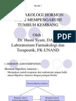 KP 1.6.34 FARMOKOLOGI HORMON.ppt