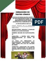 Obradoiro de teatro.docx