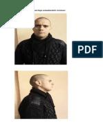 Identificarea Persoanei dupa semnalmentele exterioare.docx