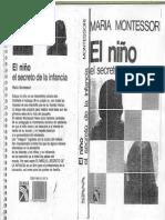 el_ni_o_el_secreto_de_la_infancia.pdf
