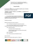 5h VI Jornadas Cientificas Sociedad Española 2014.pdf
