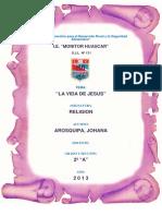 MONOGRAFIA DE JESUS 1.pdf