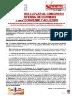 1920405-CCOO_logra_llevar_al_Congreso_la_defensa_de_Correos_y_del_Convenio_y_Acuerdo.pdf