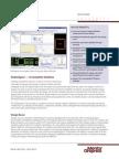 Datasheet_DxDesigner_07_16_12_meta.pdf