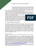 0-ORIGEN_APOSTOLICO-CELIBATO_SACERDO.doc