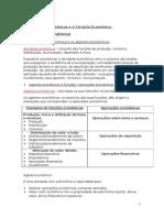 U8 - agenteseconomicos.doc