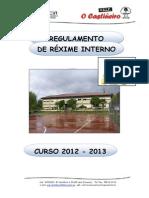 REGULAMENTO DE RÉXIME INTERNO - CURSO 2012-13.pdf