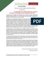 Nota_Plataforma_Tajo_16_Oct_14.pdf