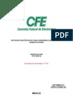 C0000-44f.pdf