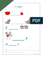 fichamaioremenor-120204134947-phpapp01[1].pdf