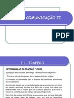 trafego 2014. aula de trafego futuro.pdf