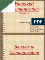 7csofcommunication-121017084020-phpapp01