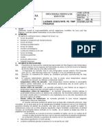 LTF 41.doc