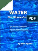 Water_Ebook.pdf