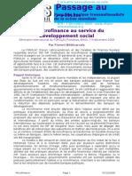 ci-pac_8-07122009_Microfinance