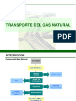 Tema3.Transporte de Gas Natural.ppt
