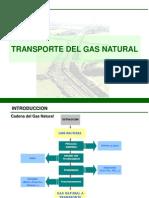 Tema3.Transporte de Gas Natural.ppt