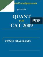 quant2 (1)