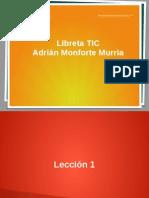 Adrián Monforte.odp