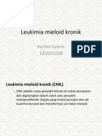 Leukimia mieloid kronik.pptx